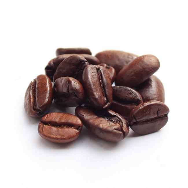 Can003 saveur caramel cafe parfume luckytea