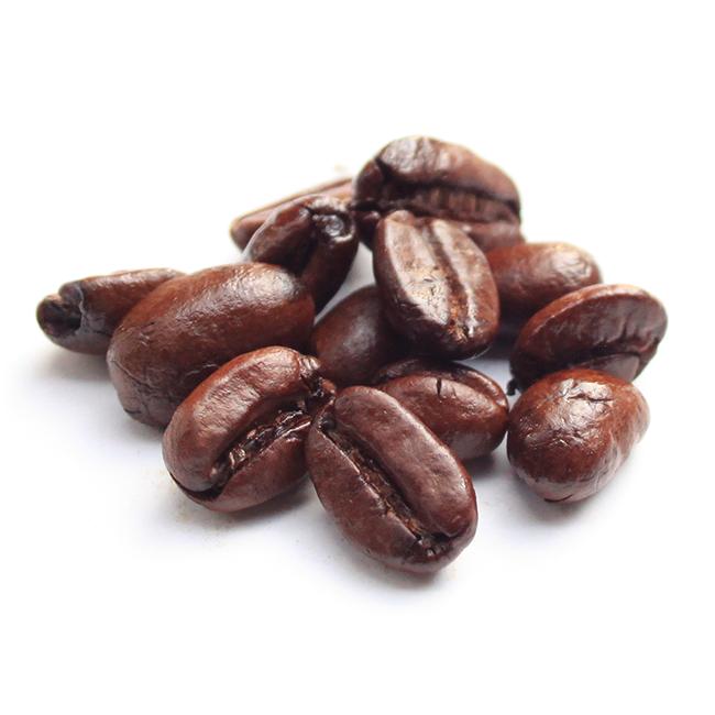 Can010 saveur nougat cafe parfume luckytea