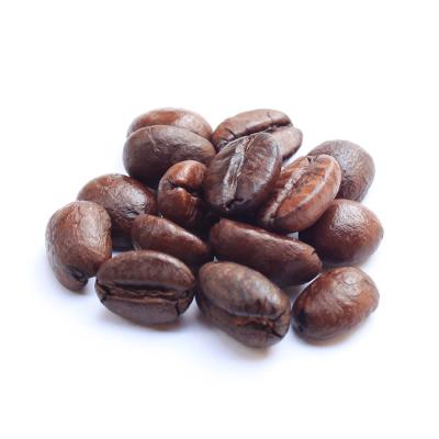 Espresso Siciliano