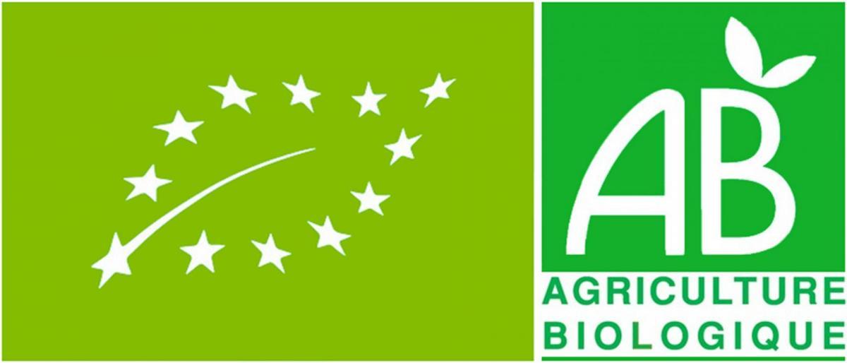 Logo bio communication
