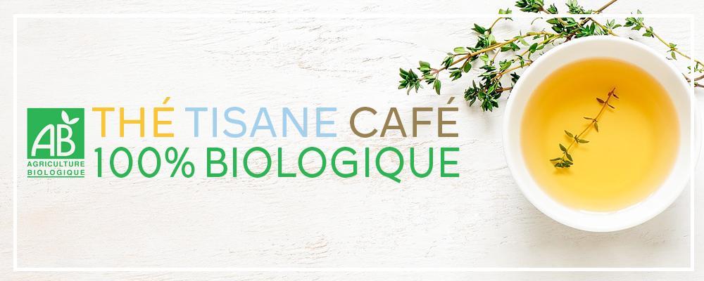 Luckytea the bio tisane bio cafe bio test 10