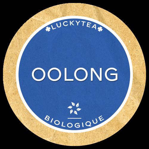 Luckytea the oolong biologique the oolong bio the bleu bio